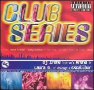 Club Series Vol.1