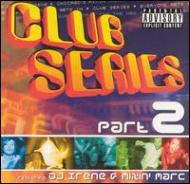 Club Series Vol.2