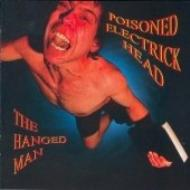 Hanged Man Ltd Pic / Cd
