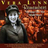 Remembers Songs That Won Worldwar Ii