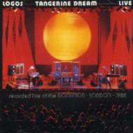 Logos: Live At The Dominion 1982