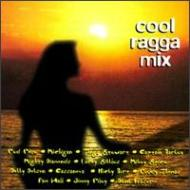 Cool Ragga Mix
