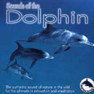 Sound Effects (500-570)/Sounds Of The Dolphin