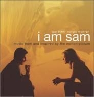 I Am Sam -Soundtrack