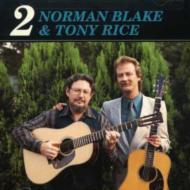 Blake & Rice 2