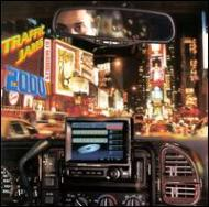 Traffic Jams 2000 -Clean