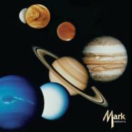 Apot Heosis Of This Earth Music Of Karel Husa