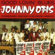 Good Lovin Blues