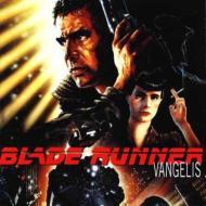 Blade Runner -Vangelis