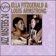 Jazz Masters 24