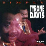 Simply Tyrone