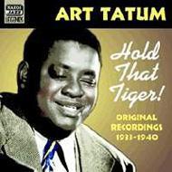 Hold That Tiger -Original Recordings 1933-1940