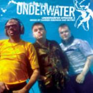 Underwater Episode: 2
