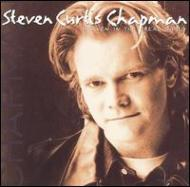 heaven in the real world christian music steven curtis chapman