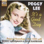It's A Good Day -Original Recordings 1941-1950