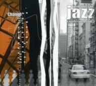 Findomestic Jazz Exploring Vol.3 -Change