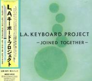 La Keyboard Project