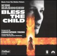 Bless The Child -Soundtrack