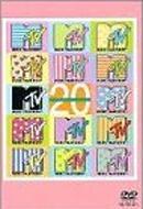 Mtv20 Dvd Box -Mtv20 Rock Pop & Jams