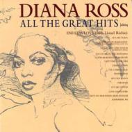All The Greatest Hits -Remaster