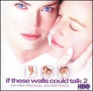 If These Walls Could Talk 2 -soundtrack