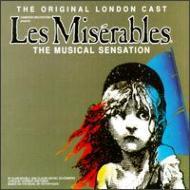 Les Miserables -Original Cast