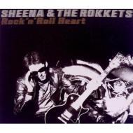 Rock'n' Roll Heart