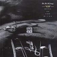 King Of The Blues -Box Set