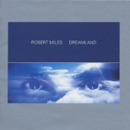 Dreamland -New Edition