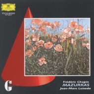 Mazurkas: Luisada (1990, 1991)