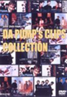 DA PUMP's CLIPS COLLECTION