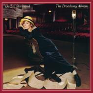 Broadway Album (Remastered)