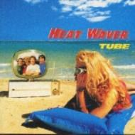 HEAT WAVER