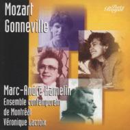 Piano Concerto.17: Hamelin