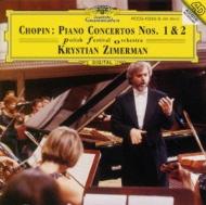Concerto For Piano And Orchestra No.1 In E Minor.Op.11