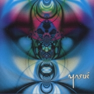 Cosmic Pandora