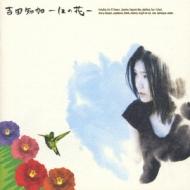 吉田知加-12の花-