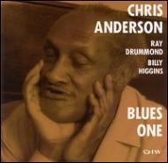Blues One