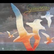 Seawind: 海鳥