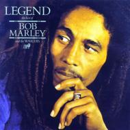 Legend: Best Of