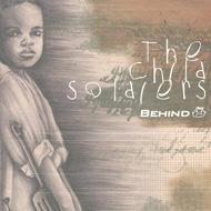 Vol.1 -Child Soldiers