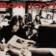 Cross Road -Best Of Bon Jovi