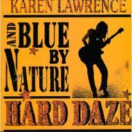 Hard Daze