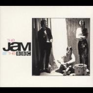 Jam At The Bbc初回盤