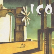 ICO(イコ)〜霧の中の旋律〜