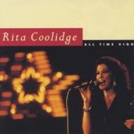 Rita Coolidge