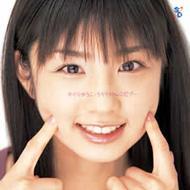 「ウキウキりんこだプー」文化放送:小倉優子のRadioトゥルーラブストーリー「ウキウキりんこだプー!」主題歌