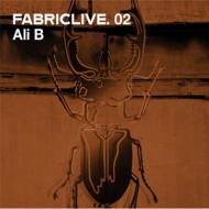 Fabriclive 02