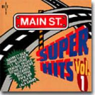 Main Street Super Hits
