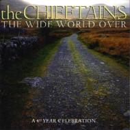 Wide World Over -The Very Best Of The Chieftains